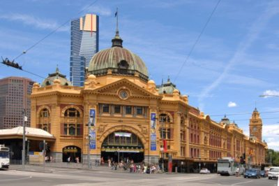 IRP_004PROMO Flinders St low res