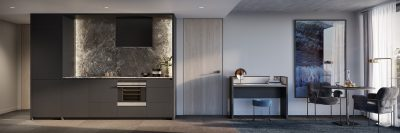 180419_51_PALMERSTON_CR_V03_KITCHEN_FINAL